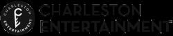 Charleston Entertainment